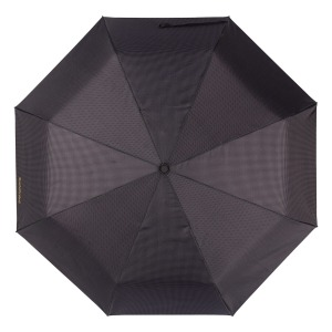 Зонт складной Baldinini 557-OC Arlekino фото-3