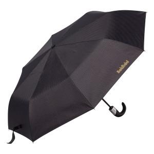 Зонт складной Baldinini 557-OC Arlekino фото-2