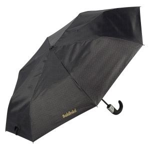 Зонт складной Baldinini 557-OC Geometria фото-2