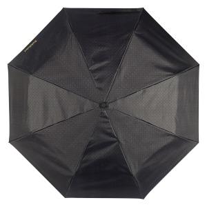 Зонт складной Baldinini 557-OC Geometria фото-3