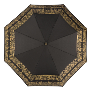 Зонт Складной EMME M436-OC Loach фото-3