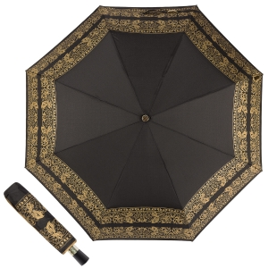 Зонт Складной EMME M436-OC Loach фото-1