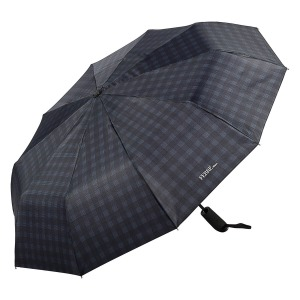 Зонт складной Ferre 577-OC Coop Blu New фото-2