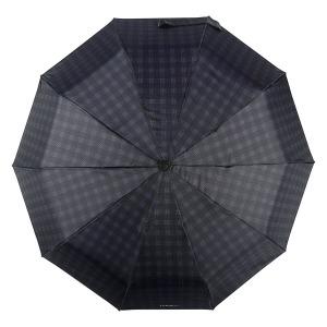 Зонт складной Ferre 577-OC Coop Blu New фото-3