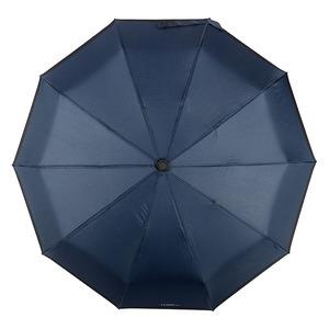 Зонт складной Ferre 577-OC Ondas Blu фото-3
