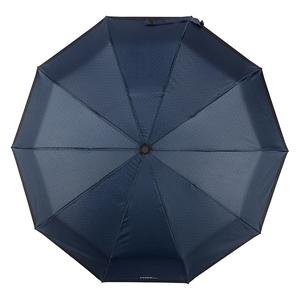 Зонт складной Ferre 577-OC Rombos Blu фото-3