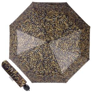 Зонт складной Ferre 6002-OC Loza Gold фото-1