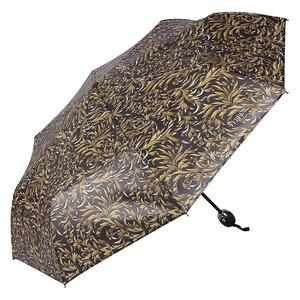 Зонт складной Ferre 6002-OC Loza Gold фото-2