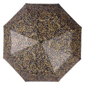 Зонт складной Ferre 6002-OC Loza Gold фото-3