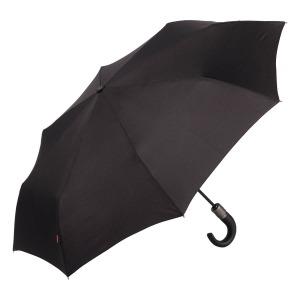 Зонт cкладной M&P C2780-OC Romano Black фото-2