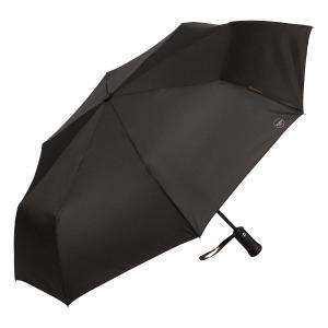 Зонт cкладной M&P C2781-OC Light Black (встроенный фонарик) фото-2