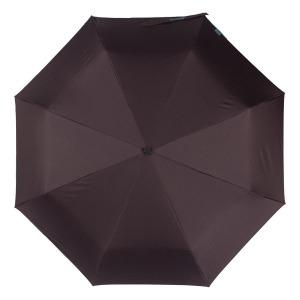 Зонт cкладной M&P C58091-OC Duo Black фото-3