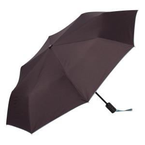 Зонт cкладной M&P C58091-OC Duo Black фото-2