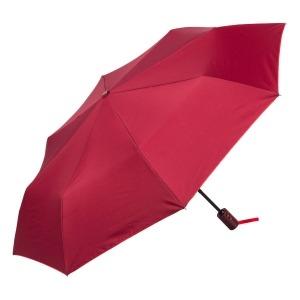 Зонт cкладной M&P C58091-OC Duo Bordo фото-2