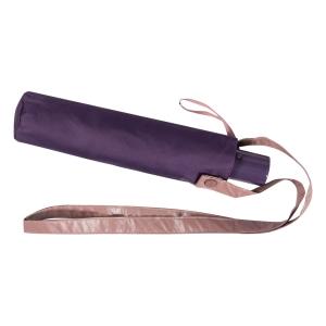 Зонт cкладной M&P C58091-OC Duo Purple фото-5