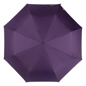 Зонт cкладной M&P C58091-OC Duo Purple фото-3