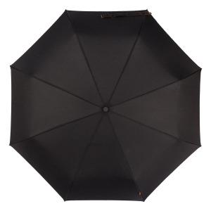 Зонт cкладной M&P С2761-OC Brille Black фото-3