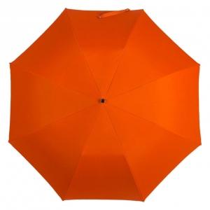 Зонт складной Pasotti Auto Braid Coral фото-3