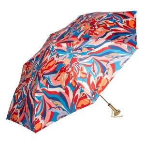 Зонт складной Pasotti Ma Lis Coral фото-2