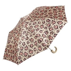 Зонт складной Pasotti Machi Classic Pelle фото-2