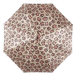Зонт складной Pasotti Machi Classic Pelle фото-3