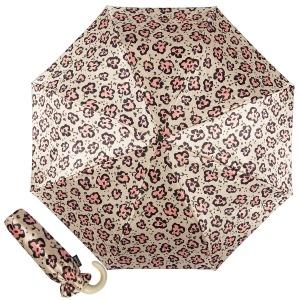 Зонт складной Pasotti Machi Classic Pelle фото-1