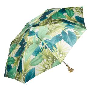 Зонт складной Pasotti Ma Felce фото-2