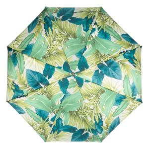 Зонт складной Pasotti Ma Felce фото-3