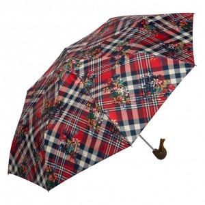 Зонт складной Pasotti Manual Celulla Papera фото-2