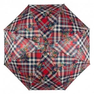 Зонт складной Pasotti Manual Celulla Papera фото-3