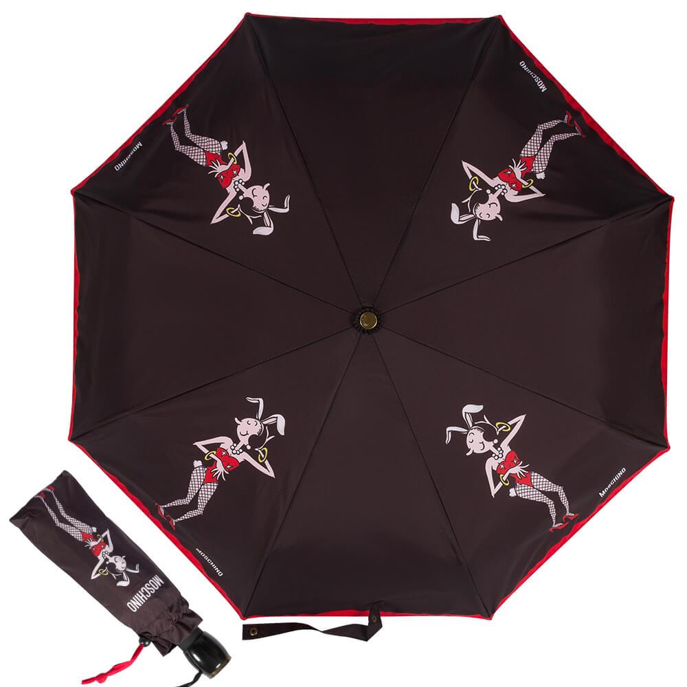 зонты женские -модный