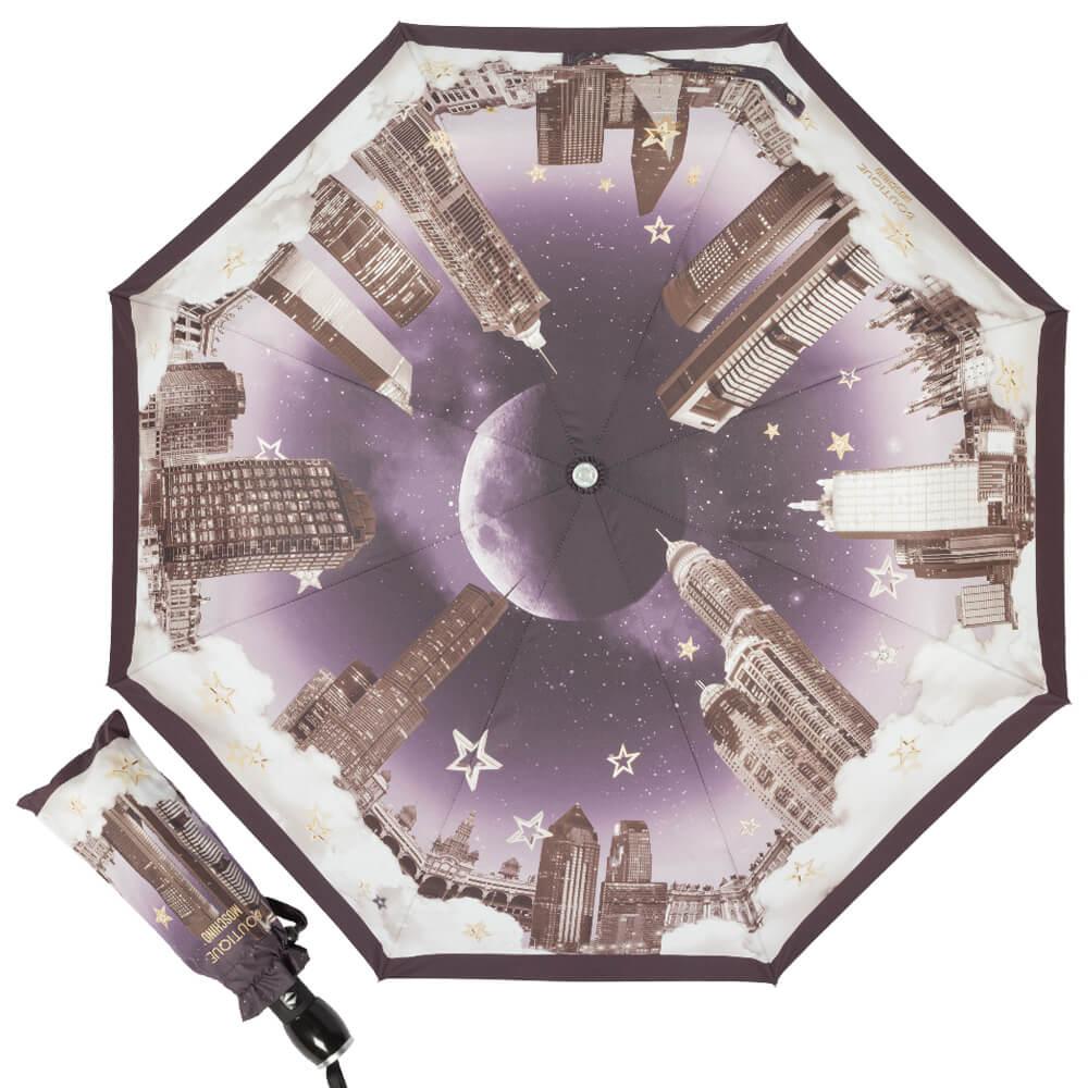 зонты оригинальные, стильные