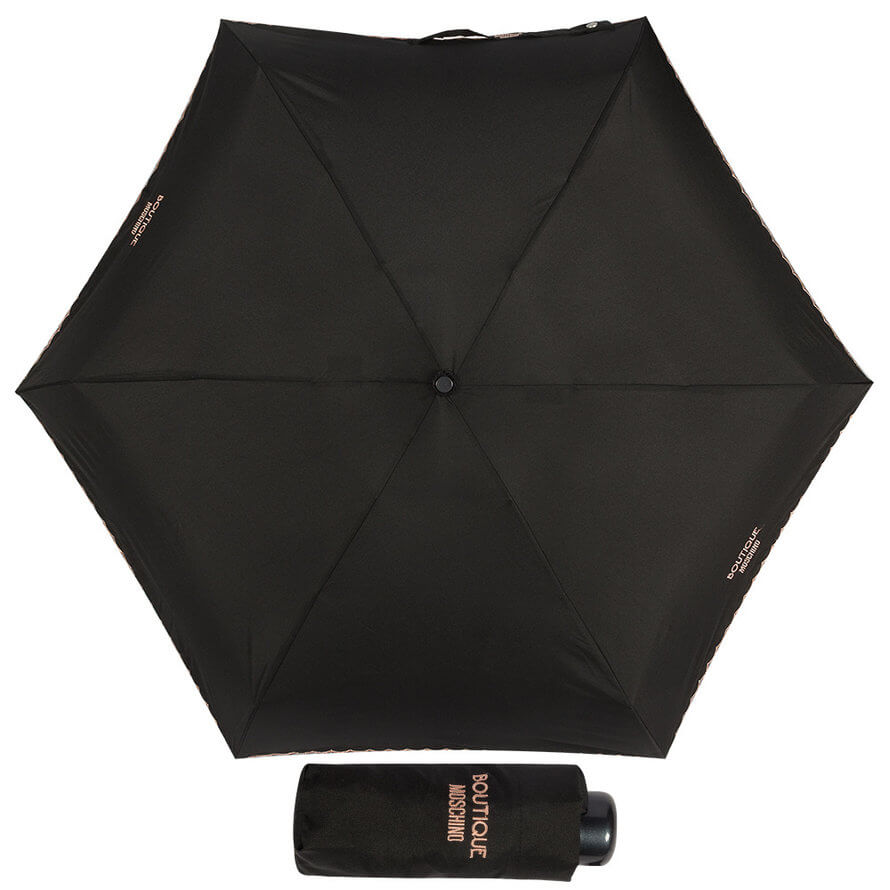 купить маленький зонтик, женский