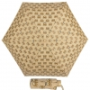 купить зонт женский, маленький, легкий, женский, складной, с мишками, оригинальный зонт в Москве